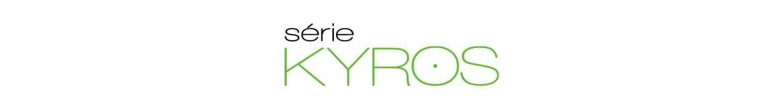 Emissores KYROS