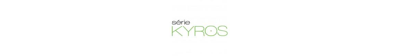 Termos KYROS
