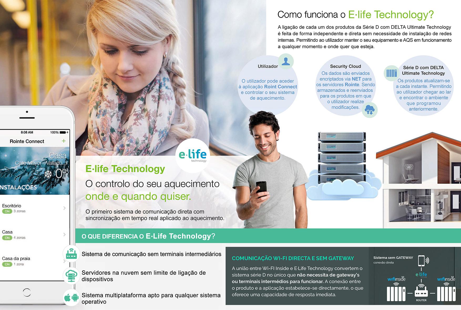 e-life.jpg