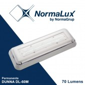 NORMALUX DUNNA DL-60M