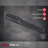 PWR 25