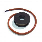 Travão de bobine electrónica - CROSS 130 e DOD 130
