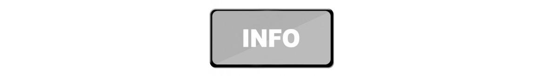 Sinalética de Informação