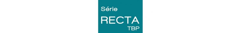 Seca-Toalhas Série Recta TBP