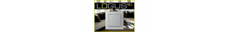 Efapel serie LOGUS 90