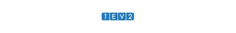 TEV 2