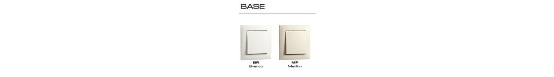 Acabamento Base (BR e MF)