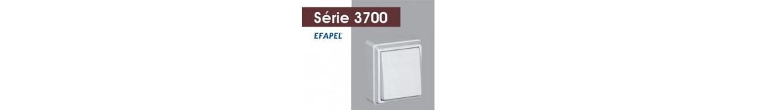 Efapel serie 3700