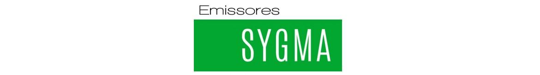 Série SYGMA