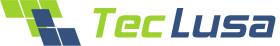 Teclusa