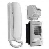 Intercomunicador de Encastrar ELVOX 875G/S