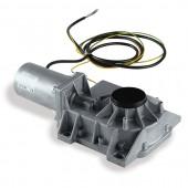 Motor CUBIC6 230V