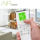 Comando AIR CONTROL