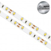 Fita LED 12V 10,8W IP20 (Rolo 5mts)