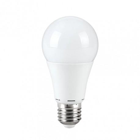 Lampada LED E27 A60 10W 240º