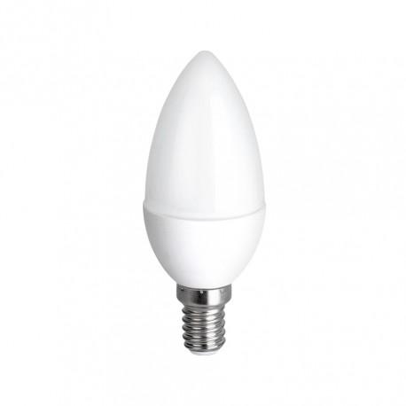 Lâmpada LED E14 CHAMA 5W