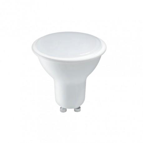 Lâmpada LED GU10 3W ECO