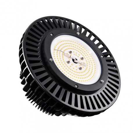HYDRUS Highbay LED 100W