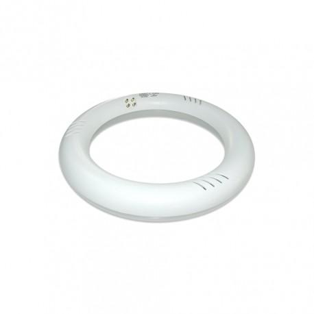 Lâmpada LED T9 11W | 6000K