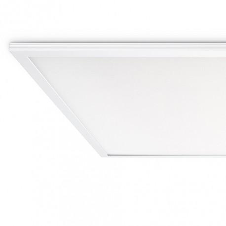 Painel LED RIGEL 40W 595x595mm