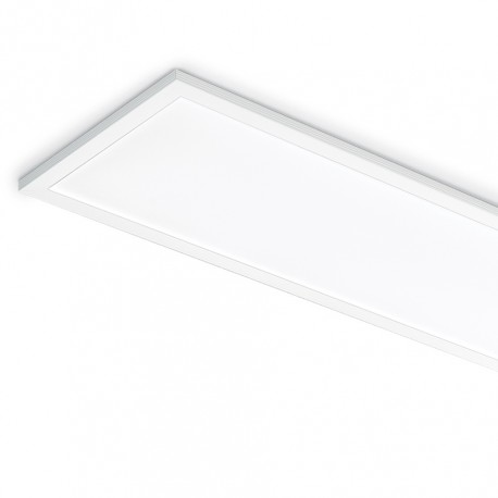Painel LED REGULUS 40W 295x1195mm
