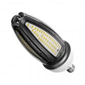 Lâmpada LED E27/E40 50W