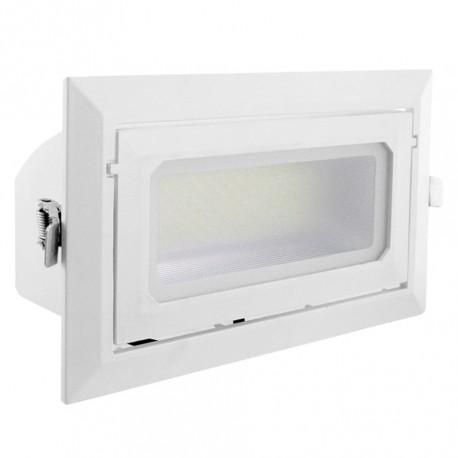 Downlight LED KUMA 40W