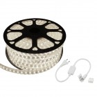 Fita LED 230V 8W 2835-60 LEDs (50mts)
