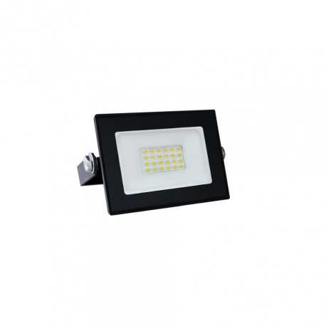Projetor LED 10W - ORPHEUS III