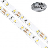 Fita LED 12Vdc 10.8W High CRI IP20