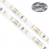 Fita LED 12Vdc 10.8W High CRI IP65