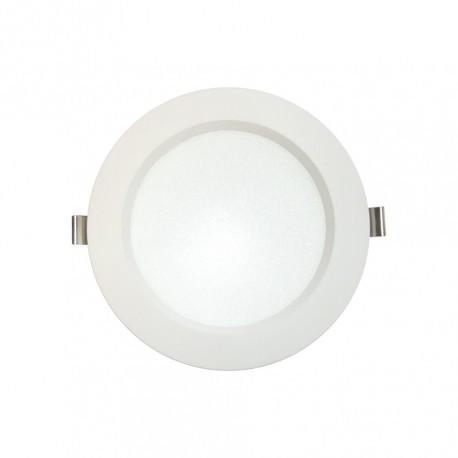 Downlight LED DRAKO 16W Dimável 3CCT