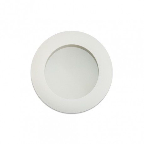 Downlight LED 12W | Diffuse Reflection