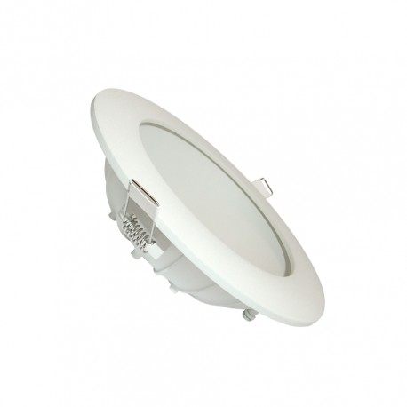 Downlight LED 18W | Diffuse Reflection
