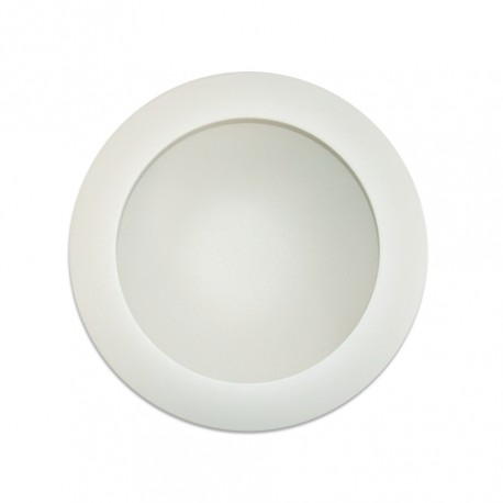 Downlight LED 24W | Diffuse Reflection