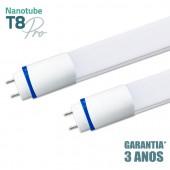 T8 LED NANOTUBE PRO 3 | 120cm
