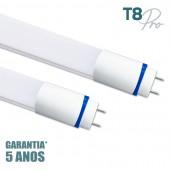 T8 LED NANOTUBE PRO 5 | 120cm