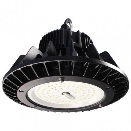 POLARIS 150W Dimável 130Lm/W LG LEDs