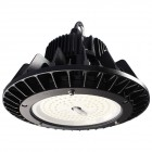 Campanula Led POLARIS 200W Dimável 130Lm/W CREE LEDs