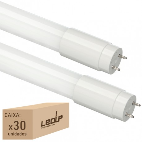T8 LED VIDRO | 150cm