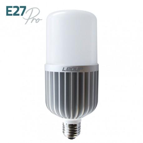 Lâmpada LED E27 PRO 20W | Exterior
