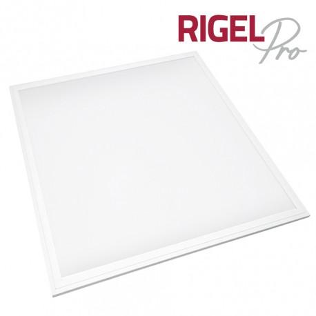 Painel LED RIGEL 40W PRO 595x595mm