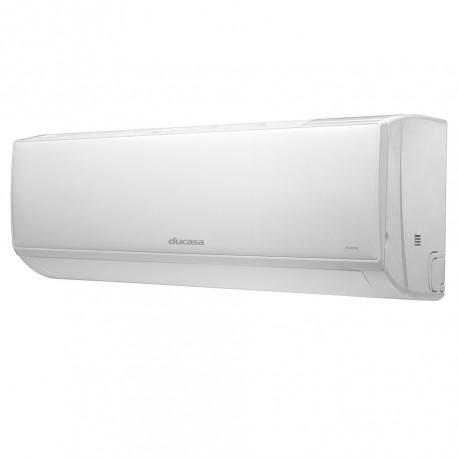 Ar Condicionado PAR INV LC35