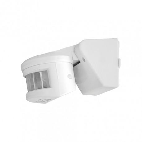Detector de Movimento LED 180º DM BRA 000
