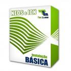 Instalação Básica - NEOS | ION