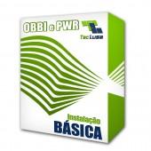Instalação Básica - OBBI | PWR