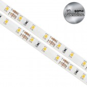 Fita LED 12V 10,8W IP65 (Rolo 5mts)