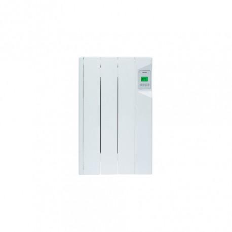 Emissor Térmico AVANT DGP-E LC | 3 elementos | 450W