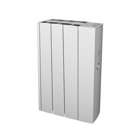 Emissor Térmico iEM 3G Wifi | 3 elementos | 350W