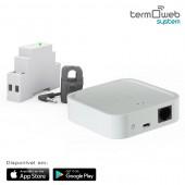 Controlo 3G Wifi | Pack Energy Ducasa